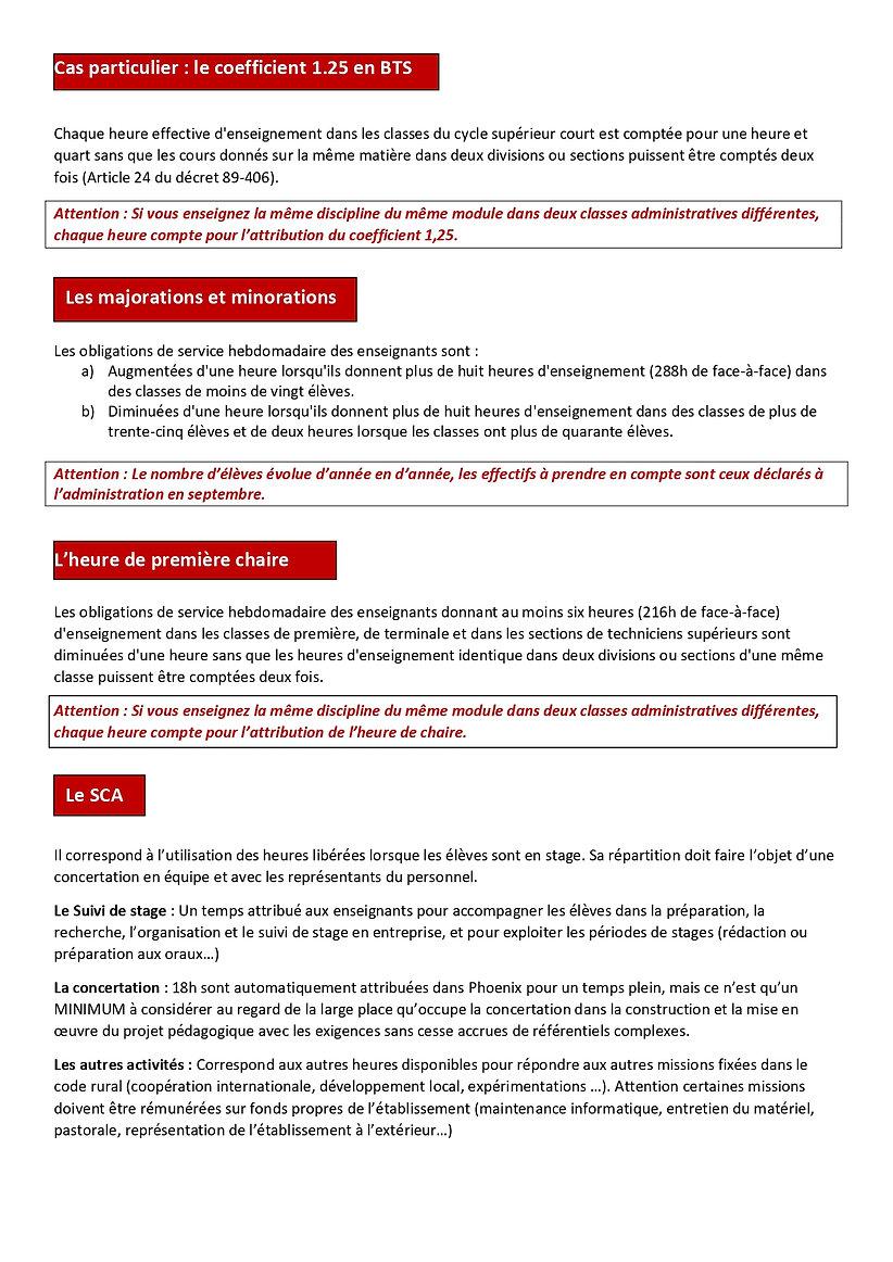 ORS les essentiels Sept 2020_page-0002.j