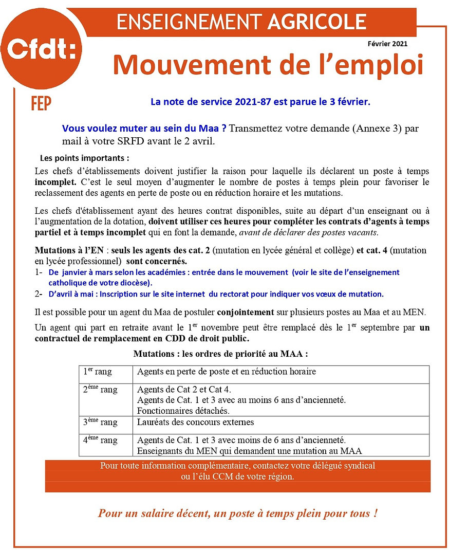 Tract Emploi 2021 (1)_page-0001.jpg