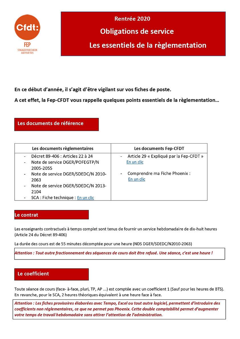 ORS les essentiels Sept 2020_page-0001.j