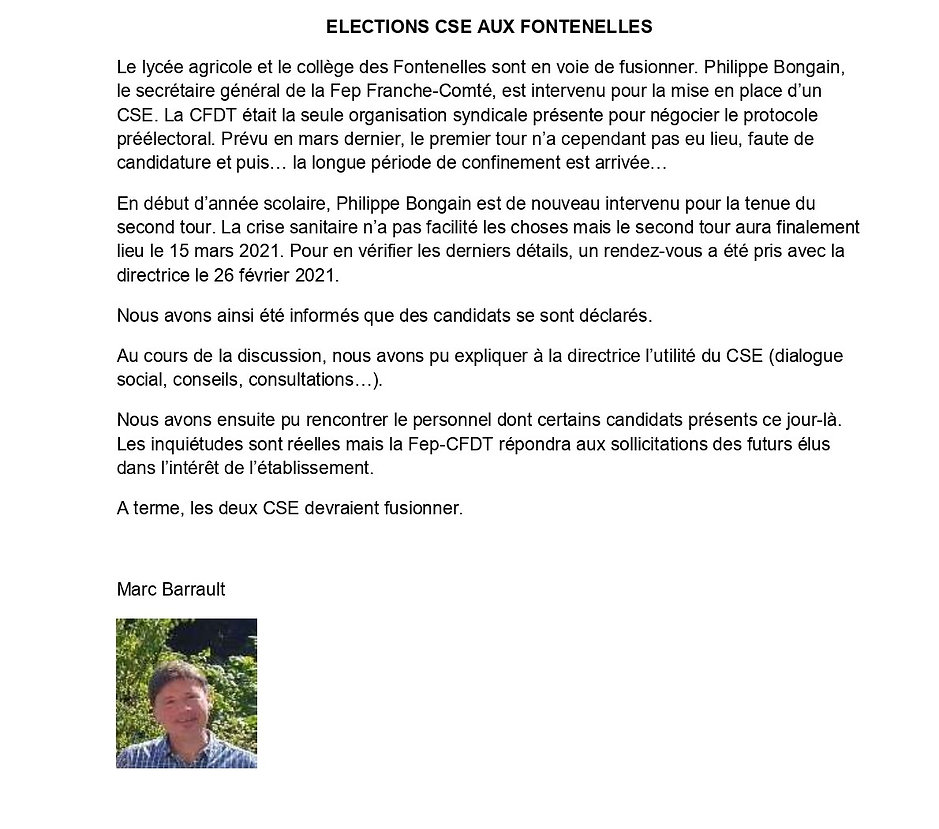ELECTIONS CSE AUX FONTENELLES_page-0001.