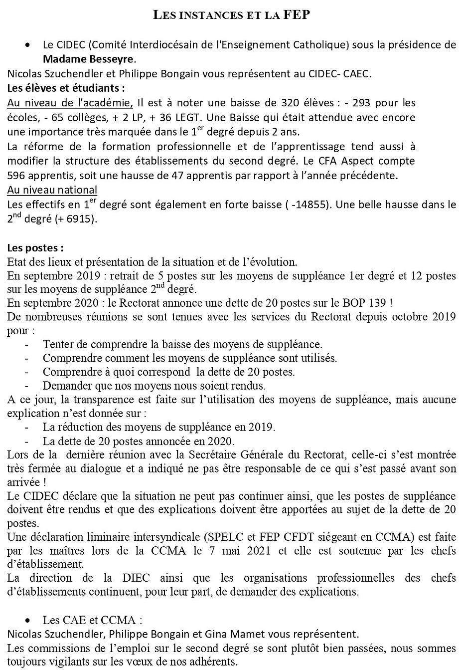 Cidec article_page-0001.jpg