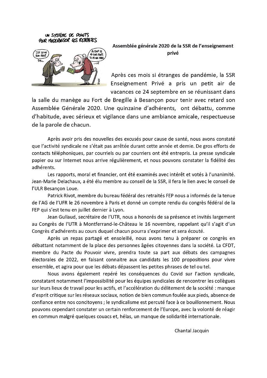 A. G 2020 de la SSR de l-1 SEP_page-0001(1).jpg