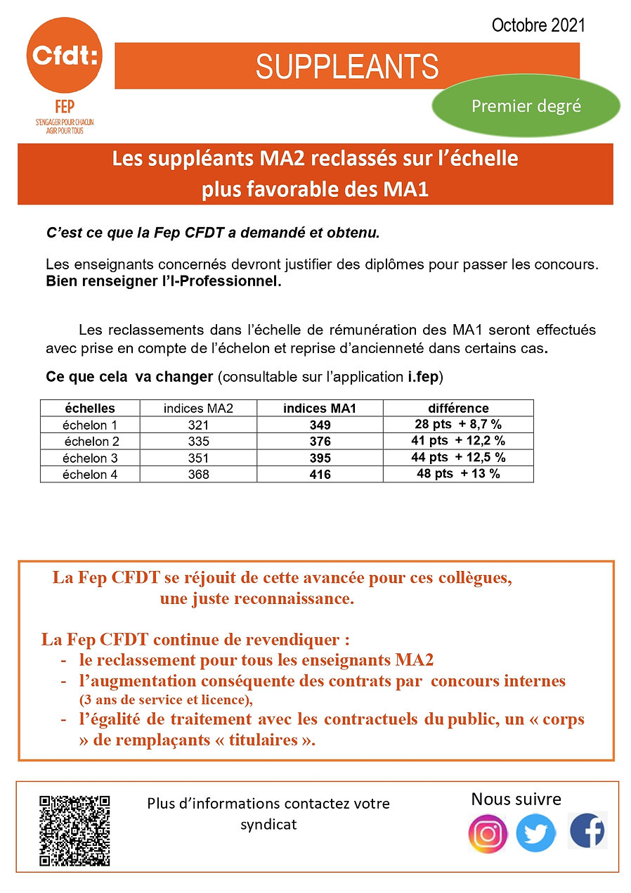 Affichette suppléants_page-0001.jpg