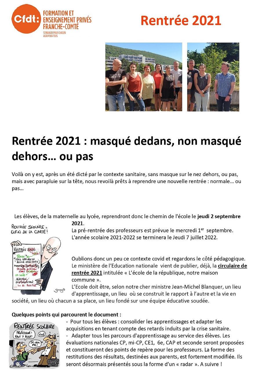 Lettre-édito rentrée 2021_page-0001.jpg