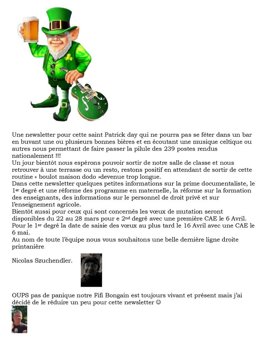 Edito mars 21 bis_page-0001.jpg