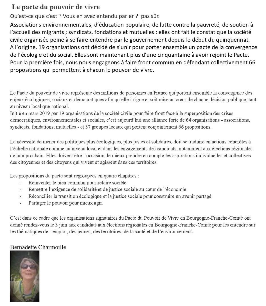 article retraités pour la newsletter_page-0001.jpg