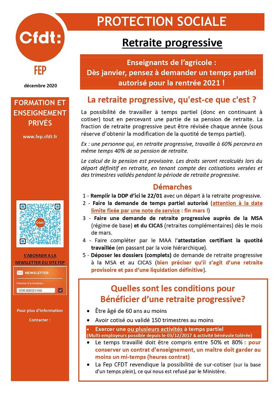 Affichette retraite prog -agri- Déc. 202