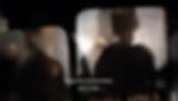 Schermafbeelding 2018-11-08 om 18.24.27.