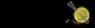 Nanashire UK test logo.png