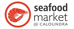 seafood_market .png