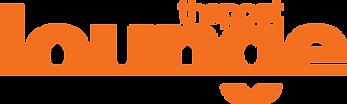 TPL logo ORANGE - CMYK.png