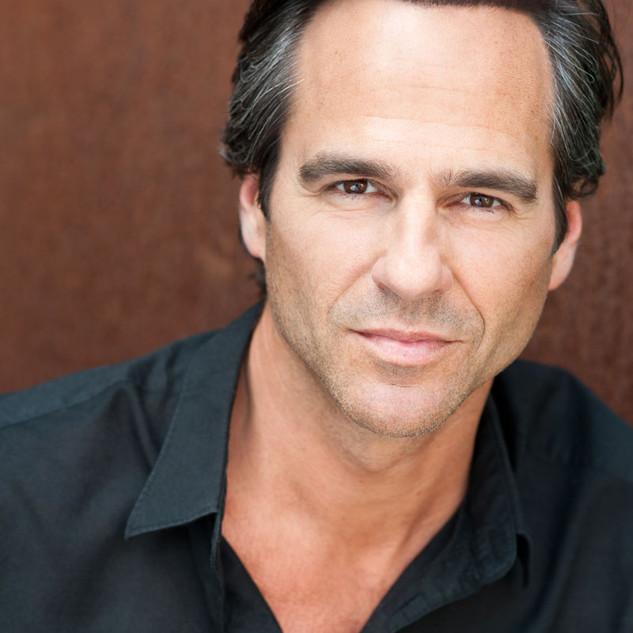Jeff Gannon (Ben)