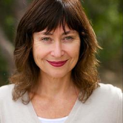 Tracy Mann (Alice Woodruff)