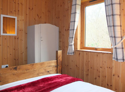Oak Double room 2