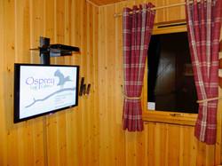 14 Bunk bedroom tele