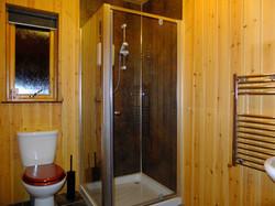 6 Shower Room