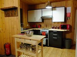 5 Kitchen main