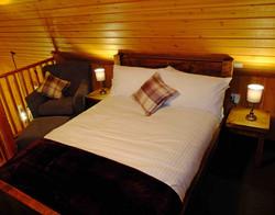 8 Master Bedroom Main