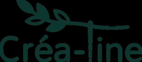 logo-creatine-sans-fond.png