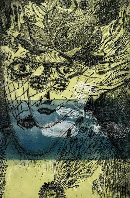 Dorota Konchevska artist.jpg
