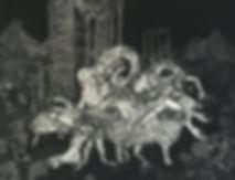 Pylmyra after detonation.jpg