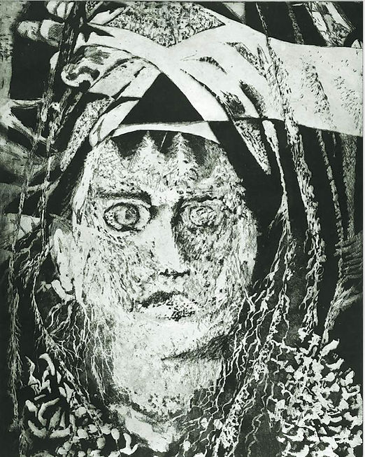 Dorota Konchevska artist 2.jpg