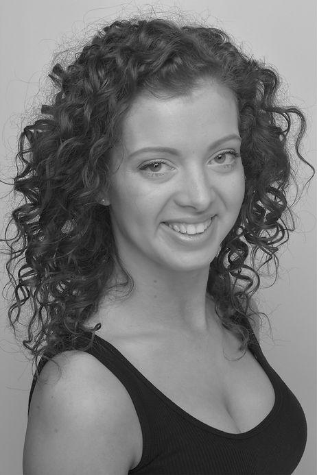 Lauren Headshot B&W.jpg