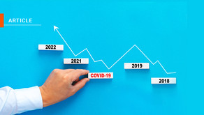 What the current COVID wave means for the economy