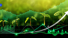 Why 'going green' makes good business sense