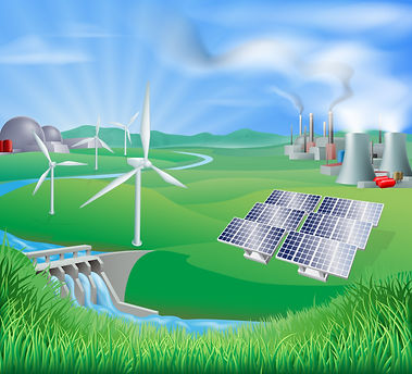 Power-Generation-Picture.jpg