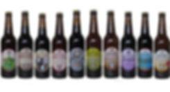 øl_stevns_bryghus1.jpg