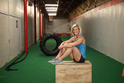 Julie Patula_Fitness-63.jpg
