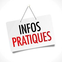 infos pratiques.png