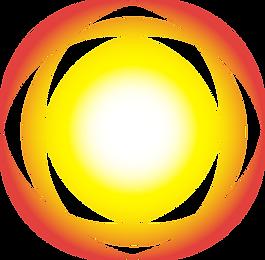 logo vps validé 2 web.png