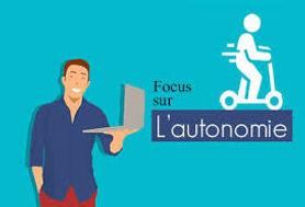 focus sur l'autonomie.jpg