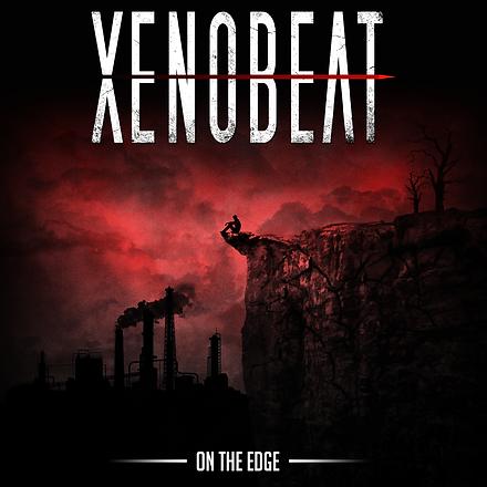 On_The_Edge_EP_Album_Art_2.png