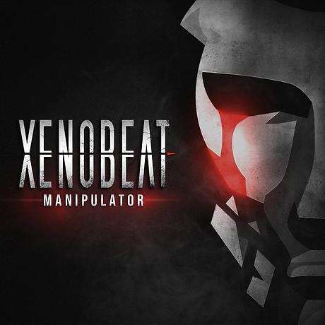 Manipulator_Album_Art_4.png