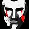 Xenobeat_Mask_1.1.png