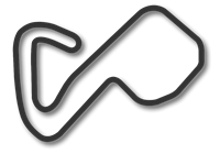 Click for: Brands Hatch Circuit Web Page