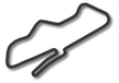 Click for: Donington Circuit Web Page