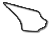 Click for: Knockhill Circuit Web Page