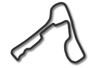 Click for: Cadwell Park Circuit Web Page