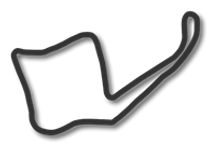 Click for: Oulton Park Circuit Web Page