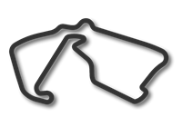 Click for: Silverstone Circuit Web Page