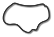Click for: Thruxton Circuit Web Page