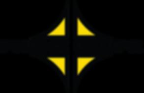 PS_stretched_logo_on_light_bg.png