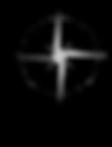 CMS-Western Contours-Logo-A1.png