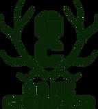 GC_Logo%403x_edited.png