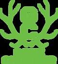 GC_Logo@3x.png
