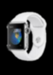 kisspng-apple-watch-series-3-apple-watch